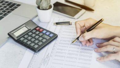 Tax Withholding Estimator